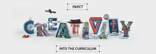 InjectCreativityLogo