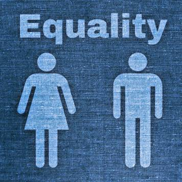 05-equality-Image-by-Alexas_Fotos-from-Pixabay-LR
