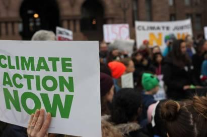 11-climate-change-Photo-by-Jasmin-Sessler-on-Unsplash-LR