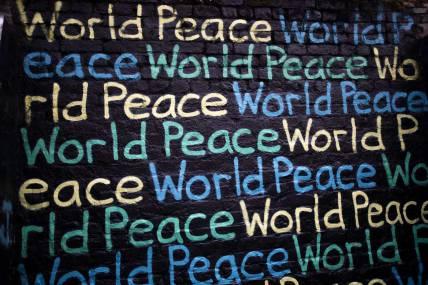 13-peace-Photo-by-Humphrey-Muleba-on-Unsplash-LR