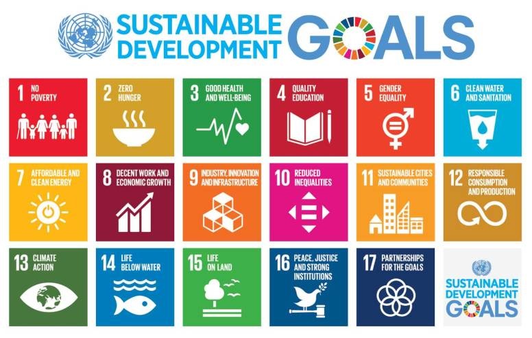 14-Sustainable_Development_Goals-LR