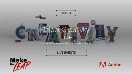 InjectCreativityLogo2020