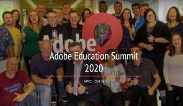 Summit2019