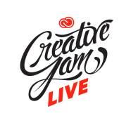 CJ_Live