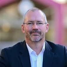 Peter Hutton
